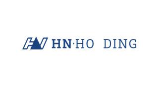HN Holding GmbH