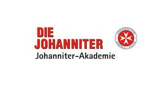 Johanniter-Akademie Berlin/Brandenburg