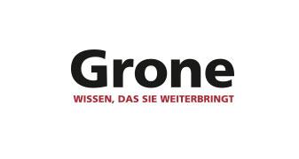 Grone-Bildungszentren Hessen GmbH