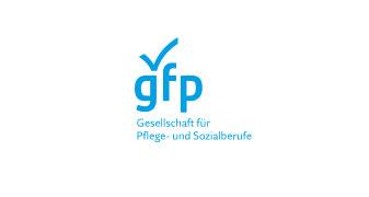 Berufsfachschulen &  Fachschulen der gfp Gesellschaft  für Pflege- und Sozialberufe gGmbH in Berlin