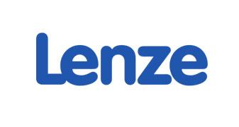 Lenze Operations GmbH