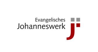 Evangelishes Johanneswerk
